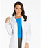 Photograph of Professional Whites Women's 30 Lab Coat White 1302-WHT