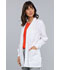 Photograph of Professional Whites Women's 32 Lab Coat White 1362-WHT