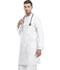 Photograph of Professional Whites Men's 40 Men's Lab Coat White 1388-WHT