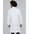 Photograph of Professional Whites Unisex 40 Unisex Lab Coat White 1446-WHT
