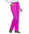 Photograph of Break on Through Women Low Rise Drawstring Pant Purple 20110-BERP