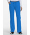 Photograph of Break on Through Women's Low Rise Drawstring Pant Blue 20110-BUBH