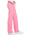 Photograph of Break on Through Women's Low Rise Drawstring Pant Pink 20110-FLMH