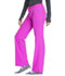 Photograph of Break on Through Women's Heart Breaker Low Rise Drawstring Pant Pink 20110-GLFH