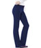 Photograph of Break on Through Women's Low Rise Drawstring Pant Blue 20110-GLXH