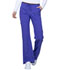 Photograph of Break on Through Women's Low Rise Drawstring Pant Purple 20110-PUPL