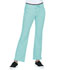 Photograph of Break on Through Women Drawstring Pant Blue 20110-TQSE