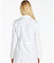 Photograph of Professional Whites Women's 32 Lab Coat White 2300-WHT