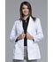 Photograph of Professional Whites Women's 30 Lab Coat White 2316-WHTC