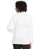 Photograph of Professional Whites Women's 28 Lab Coat White 2317-WHTC