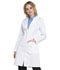 Photograph of Professional Whites Women 36 Lab Coat White 2319-WHTC