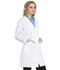 Photograph of Professional Whites Women's 36 Lab Coat White 2319-WHTC