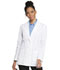 Photograph of Professional Whites Women's 29 Lab Coat White 2390-WHTS
