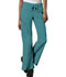 Photograph of WW Core Stretch Women's Low Rise Drawstring Cargo Pant Green 24001-TLBW