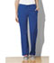 Photograph of Workwear WW Flex Unisex Unisex Natural Rise Drawstring Pant Blue 34100A-ROYW