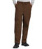 Photograph of WW Originals Men's Men's Drawstring Cargo Pant Brown 4000-CHCW