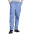 Photograph of Men's Drawstring Cargo Pant