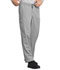Photograph of WW Originals Men Men's Drawstring Cargo Pant Gray 4000-GRYW
