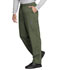 Photograph of WW Originals Men Men's Drawstring Cargo Pant Green 4000-OLVW