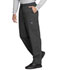 Photograph of WW Originals Men's Men's Drawstring Cargo Pant Gray 4000-PWTW