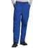 Photograph of WW Originals Men's Men's Drawstring Cargo Pant Blue 4000-ROYW