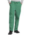 Photograph of WW Originals Men\'s Men\'s Drawstring Cargo Pant Green 4000-SGRW