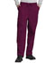 Photograph of WW Originals Men's Men's Drawstring Cargo Pant Purple 4000-WINW