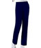 Photograph of WW Originals Women\'s Natural Rise Tapered Leg Pull-On Pant Blue 4001P-NAVW