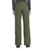 Photograph of WW Originals Women's Low Rise Drawstring Cargo Pant Green 4020-OLVW