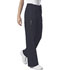 Photograph of WW Core Stretch Unisex Unisex Drawstring Cargo Pant Gray 4043-PWTW