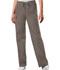 Photograph of WW Originals Unisex Unisex Drawstring Cargo Pant Neutral 4100-TAUW