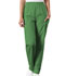 Photograph of WW Originals Women\'s Natural Rise Tapered LPull-On Cargo Pant Green 4200-ALOW