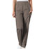 Photograph of WW Originals Women\'s Natural Rise Tapered LPull-On Cargo Pant Neutral 4200-TAUW