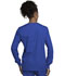 Photograph of WW Originals Women Snap Front Warm-Up Jacket Blue 4350-ROYW