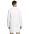 Photograph of WW Core Stretch Unisex 38 Unisex Lab Coat White 4403-WHTV