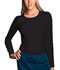 Photograph of Long Sleeve Underscrub Knit Tee