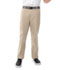 Photograph of Classroom Boy's Boys Adj. Waist Flat Front Pant Brown 50362-KAK