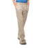 Photograph of Classroom Child's Unisex Unisex Pull On Pant Brown 51062-KAK