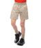 Photograph of Classroom Child's Unisex Unisex Pull-On Short Khaki 52132-KAK
