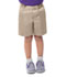 Photograph of Preschool Unisex Flat Front Short
