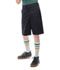 Photograph of Classroom Boy\'s Boys Adj. Waist Flat Front Short Blue 52362-DNVY