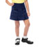 Photograph of Classroom Preschool Preschool Girls Bow Pocket Scooter Blue 55980-DNVY