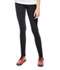 Photograph of Classroom Girl's Girls Leggings Black 59412-BLK
