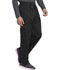 Photograph of Dickies Gen Flex Men's Drawstring Cargo Pant in Black