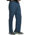 Photograph of Dickies Gen Flex Men's Drawstring Cargo Pant in Caribbean