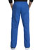 Photograph of Dickies Gen Flex Men's Drawstring Cargo Pant in Galaxy Blue