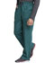 Photograph of Dickies Gen Flex Men's Drawstring Cargo Pant in Hunter