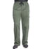Photograph of Dickies Gen Flex Men's Drawstring Cargo Pant in Olive