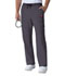 Photograph of Dickies Gen Flex Men's Drawstring Cargo Pant in Light Pewter