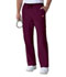 Photograph of Dickies Gen Flex Men's Drawstring Cargo Pant in D-Wine